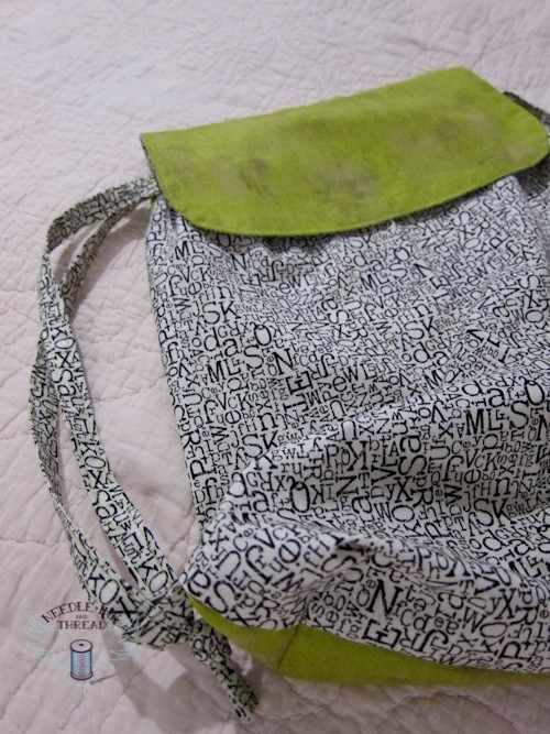 Sew Bags Review-47