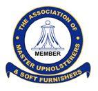 AMUSF logo