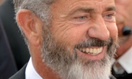 Rules of Life – Mel Gibson