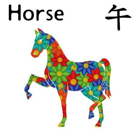 Year of the Horse – 2020 Horoscope | Need Magazine