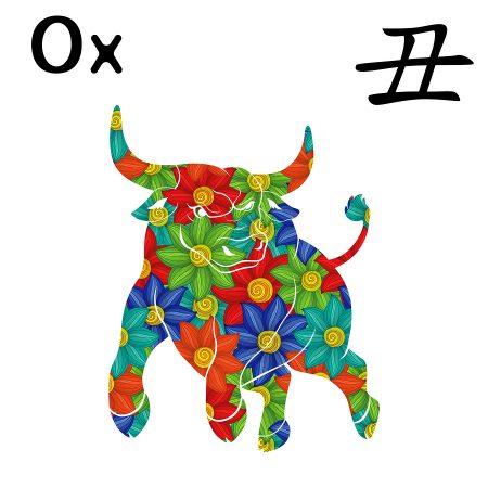 Year of the Ox – 2020 Horoscope | Need Magazine