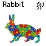 Year of the Rabbit - 2022 Horoscope