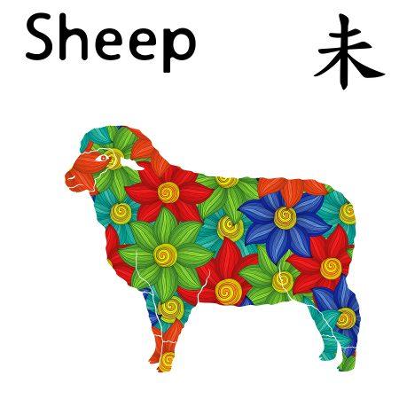 Year of the Goat – 2020 Horoscope   Need Magazine