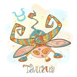 taurus 2021 horoscope