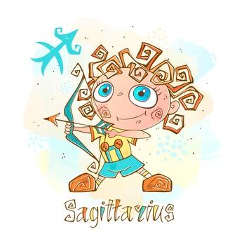 sagittarius 2021 horoscope