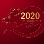 Feng shui 2020 - avoid these mistakes in the Year of the Rat
