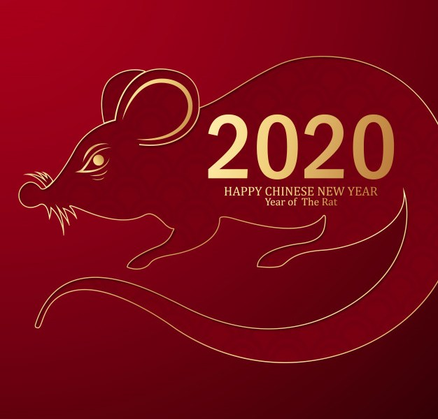 Feng shui 2020 – avoid these mistakes in the Year of the Rat