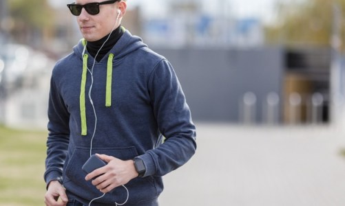 How many calories do running, walking or jogging burn