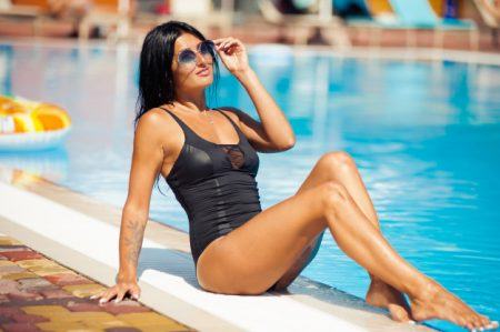 Tips To Find the Perfect Swimsuit