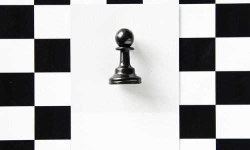How to play checkers for beginners