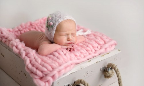 Kissreborn Baby Dolls: Can Grieving Parents Find Solace in Them?