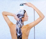 Should I Wash My Head More Or Less With Seborrheic Dermatitis or Oily Dandruff?