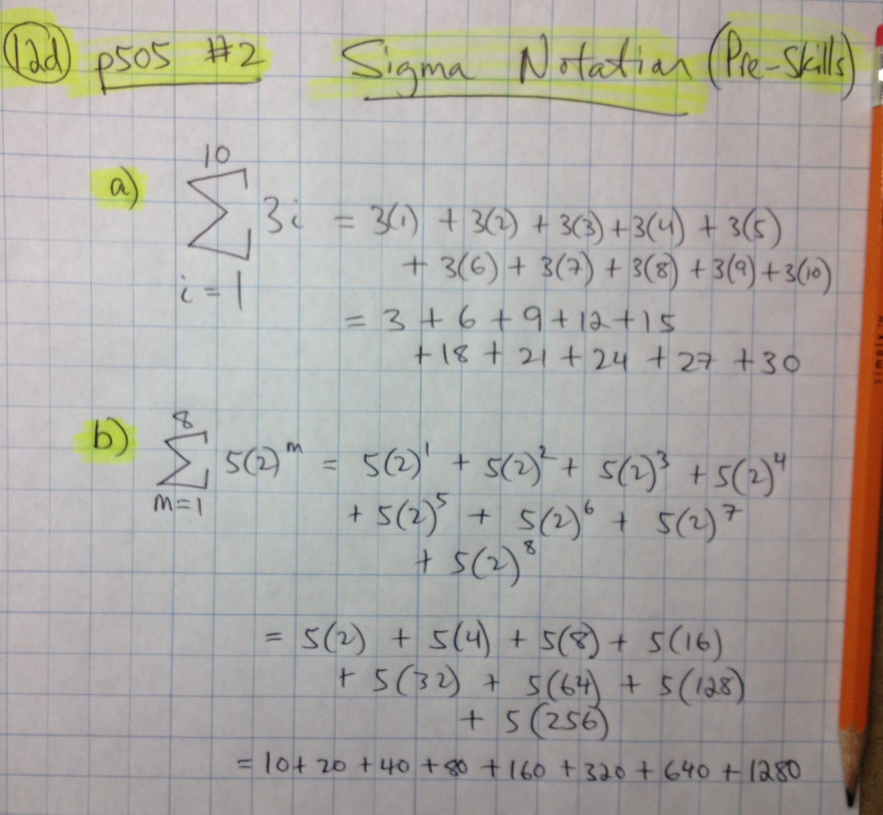 Grade 11 Math Ontario Textbook Download