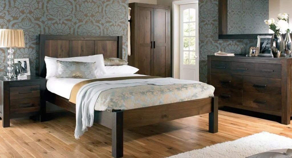furniture packages spain and portugal for holiday homes