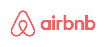 renting out your home for holiday lets with airbnb