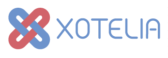 Xotelia Booking Management