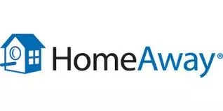 HomeAway new traveller / guest fees