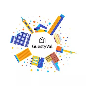 GuestyVal Conference for Vacation Rentals