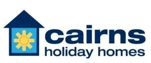 Book Direct Tip by Cairns Holiday Homes