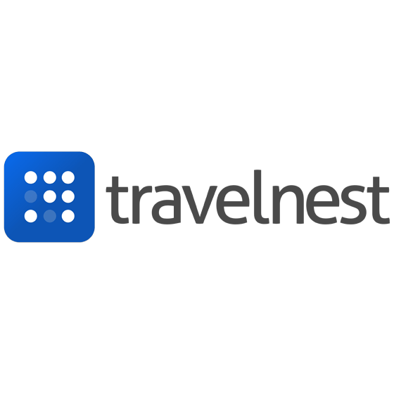 Travelnest Channel Manager For Airbnb and Vacation Rentals