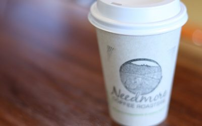 Sustainable Coffee Shops: Making the Switch to Compostables