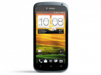 ROM mobile HTC Wildfire S