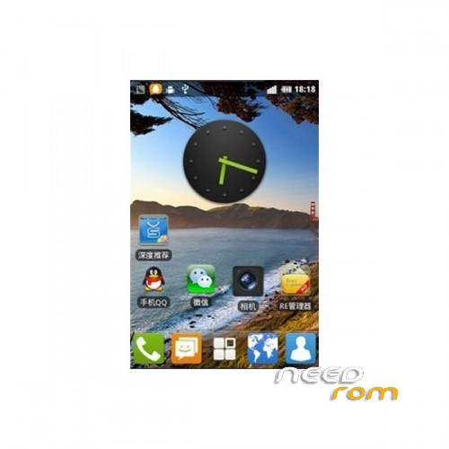 Image Result For Wildfire S Custom Rom