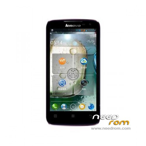 ROM Lenovo A850   [Official]-[Updated] add the 09/08/2013 ...