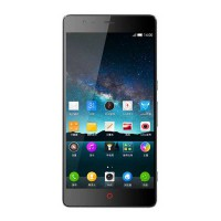 ROM Mobile ZTE Nubia Z7 - ROM Android 4.4.2