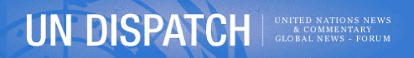 UN-Dispatch-logo