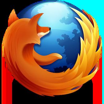 macam-macam contoh web browser