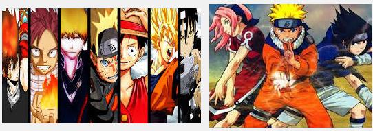 Download Anime Jepang Anime Terbaik Anime Terpopuler saat ini