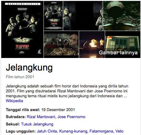 film horor indonesia terbaru