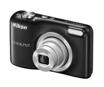 Kamera Nikon L31