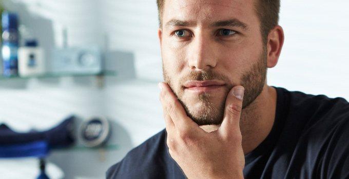 4 Jenis Grooming yang Wajib Dilakukan Para Pria