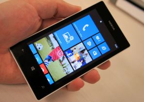 How to change the default search engine from 'bing to google' in Nokia Lumia
