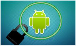 Tricks to Access Hidden files on Android Devices