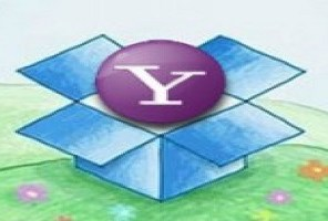 Tricks to Send Large Files through Yahoo Mail