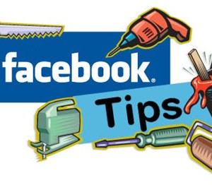 Cool facebook tricks, which you should know