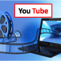 Tricks to Download YouTube Videos for Opera, Firefox or Chrome.