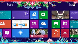 Tricks to Change Windows 8 Lock Screen