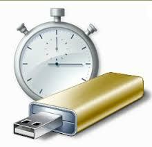 Tricks to Speedup Pendrive Data transfer