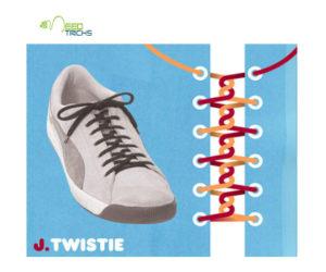 J.Twistie
