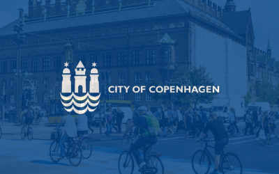 Streamlining application deployment at the City of Copenhagen