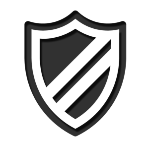 Update your apps and enforce security