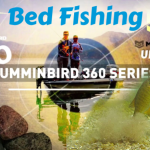Humminbird 360 Series – On the water EP4 – Bed Fishing