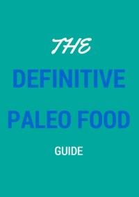 DEF-paleo-food-guide