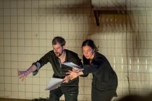 theaterkwast_Parijse Bruiloft