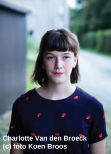 Charlotte-Van-den-Broeck-c-foto-Koen-Broos-ZNOR - kopie