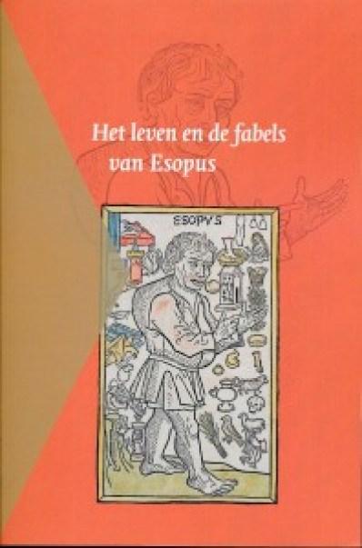 Esopus_cover